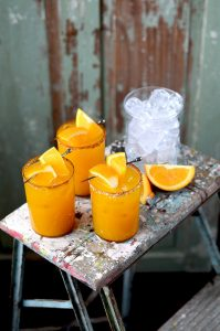 orange-turmeric-margaritas-scene-web-1