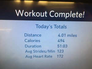 workout-wed-week-11